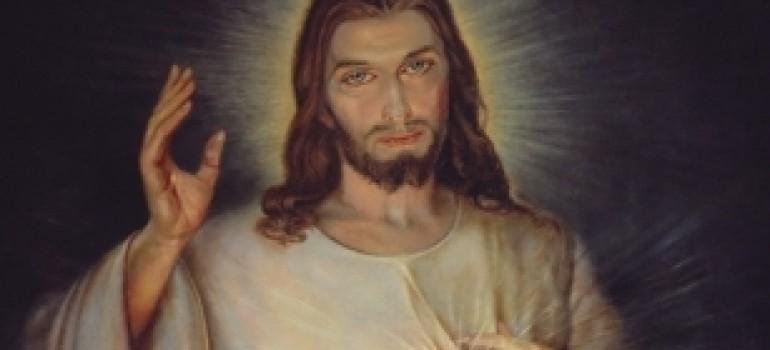 Św.Hildegarda – słowo o Bożym Miłosierdziu