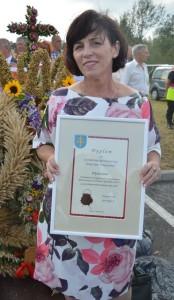 dyplom agro 2017