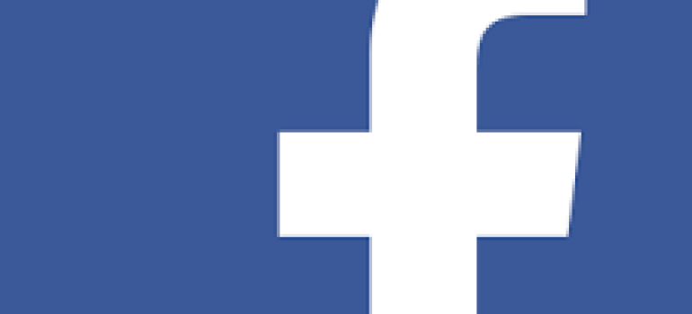 Jesteśmy na Facebooku – bądźcie z nami!
